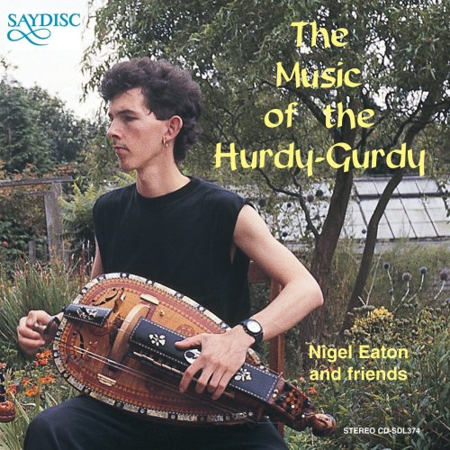 the-music-of-the-hurdy-gurdy