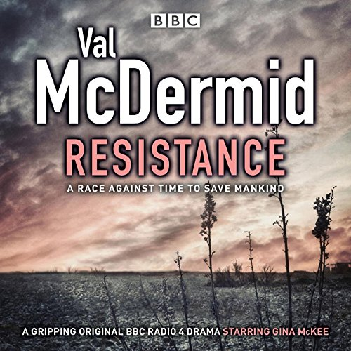 resistance-bbc-radio-4-full-cast-drama
