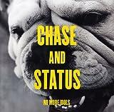 Songtexte von Chase & Status - No More Idols