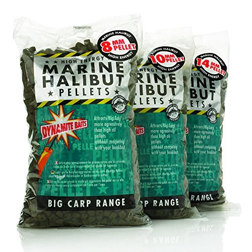 marine-halibut-pellets-granuls-10mm-900g-dy096