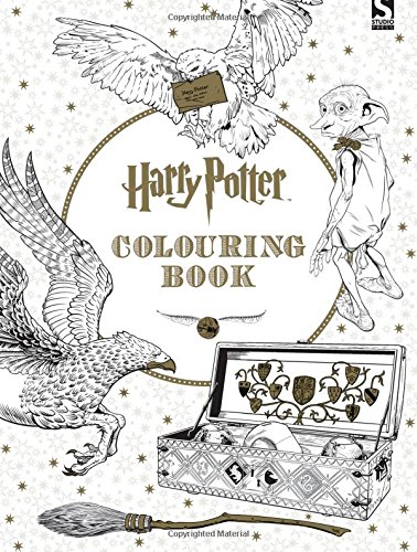 harry-potter-colouring-book-1