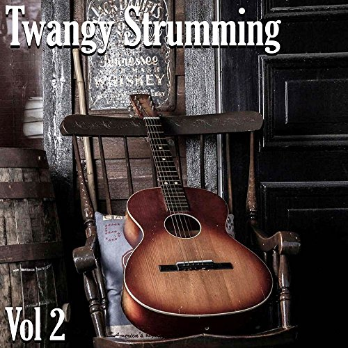 Guitar C2 Chord version 4 by DC Soul Plus Mind on Amazon Music ...