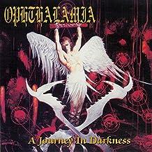 A Journey in Darkness [Vinyl LP]