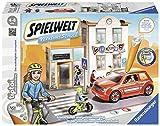 tiptoi Spielwelt Verkehrsschule: Entdecke die Interaktive Verkehrsschule und Lerne Alles über Sicherheit im Straßenverkehr