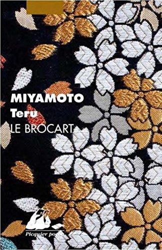 Le Brocart