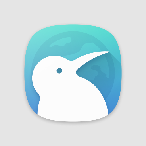 Spagnolo Web Browser