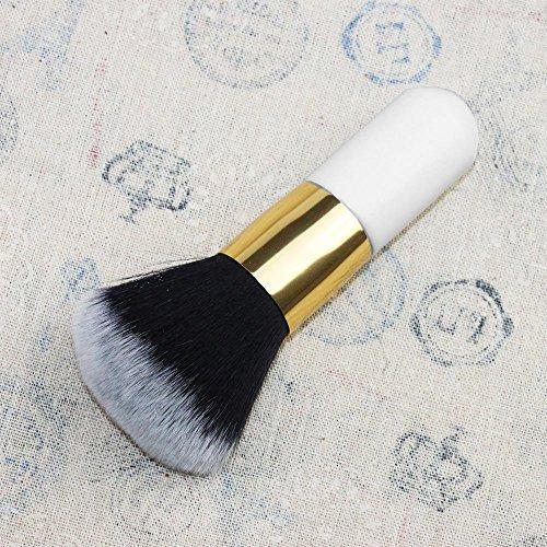 value-makers-grande-buffer-professionale-loose-powder-spazzola-cosmetico-di-trucco-premium-trucco-si
