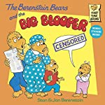 This classic Berenstain Bears story is a perfect way to teach children about the importance of choosing their words carefully!Come for a visit in Bear Country with this classic First Time Book® from Stan and Jan Berenstain. Sister has learned a new w...