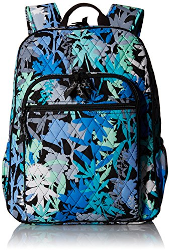 vera-bradley-campus-rucksack
