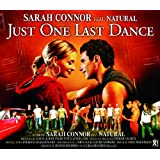 Just One Last Dance (Radio Version) [feat. Natural]