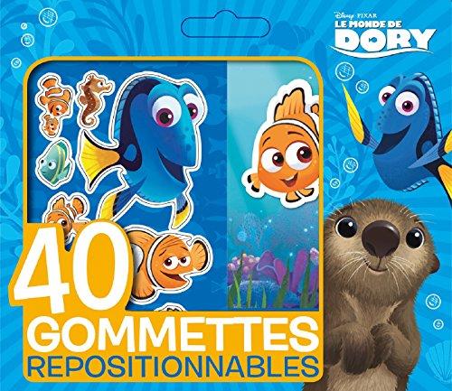le-monde-de-dory-petite-pochette-gommettes-40