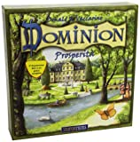 Giochi Uniti - Dominion: Prosperità