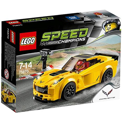 lego-champions-speed-chevrolet-corvette-z06-75870-7-