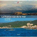 La France vue de la mer : la Corse