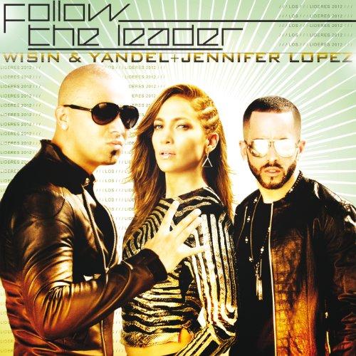 Follow The Leader (Album Version) [feat. Jennifer Lopez]