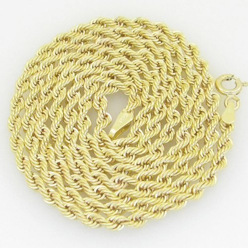 gold-chains-mens-10k-yellow-gold-franco-cuban-miami-figaro-bullet-rope-fancy-chain-gc6-length-24-wid