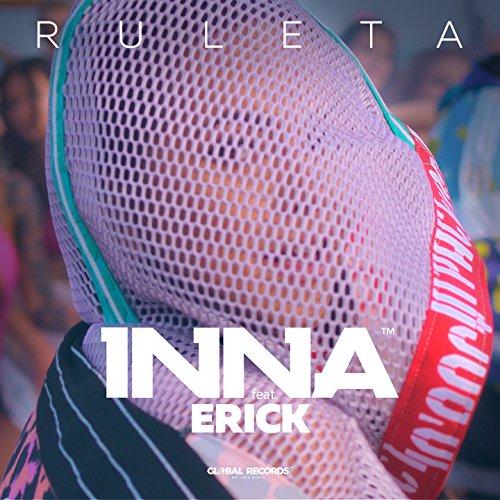 Ruleta (feat. Erick)