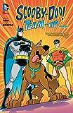 Scooby-Doo Team-Up TP
