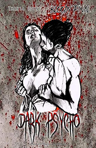 Dark Psycho: Bloody Final