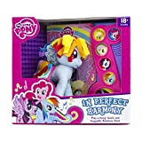 Hasbro Gifts For Three Year Olds Review and Comparison