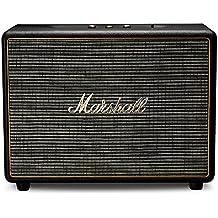 Marshall Woburn Enceinte Bluetooth - Noir
