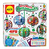 Alex Toys Very Merry Ornaments
