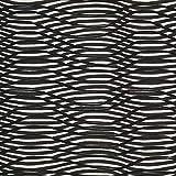 Fabulous Fabrics Jerseystoff Fanye Waves, halbtransparent