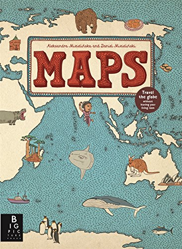 Download pdf maps by aleksandra and daniel mizielinski full epub maps by aleksandra mizielinska 9781848773011 download free ebooks download free pdf epub ebook download maps activity book pdf by aleksandra mizielinska gumiabroncs Images