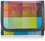 Chiemsee Portemonnaie Wallet Geldbörse