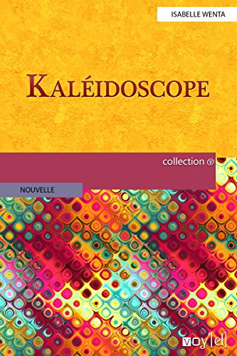 Kalidoscope
