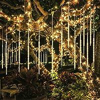 Suchergebnis Auf Amazon De Fur Hochzeit Gartendeko Garten