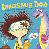 Dinosaur Doo