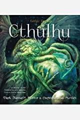 Cthulhu (Gothic Dreams) Hardcover