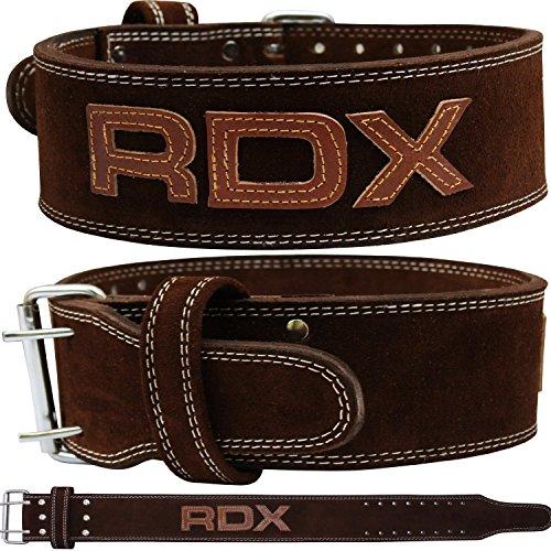rdx-vacchetta-cuoio-sollevamento-pesi-cintura-pesistica-powerlifting-fitness-bodybuilding-schiena-pa