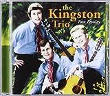 Songtexte von The Kingston Trio - Tom Dooley