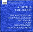 A Cappella Collection