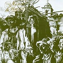 Trilogía India: Plegaria Copacabana, Sikuri Thuquñani, Marcha Militar India
