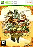 Cheapest Battle Fantastia on Xbox 360