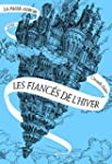 La Passe-miroir (Tome 1-Les Fianc�s d...