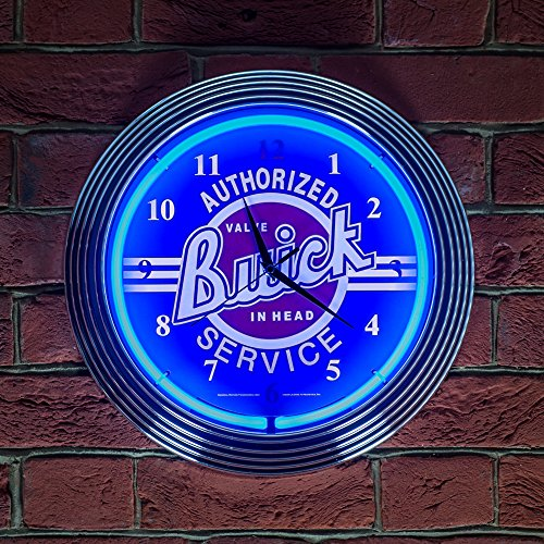 blue-garage-mancave-office-kitchen-bar-pub-club-wall-mounted-buick-service-icon-neon-neonetics-real-