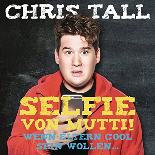 Selfie von Mutti [Explicit]