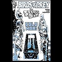 Birds of Prey (1999-2009) #107 (English Edition)