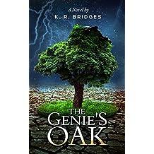 The Genie's Oak (English Edition)