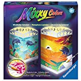 Ravensburger 29410 - Mixxy Colors Windlichter