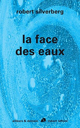La Face Des Eaux [Pdf/ePub] eBook
