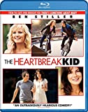Heartbreak Kid [Edizione: Stati Uniti]