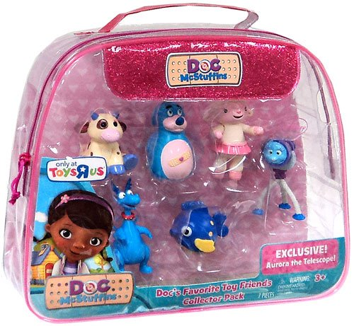 disney-doc-mcstuffins-exclusive-figure-6-pack-docs-favorite-toy-friends-lambie-moo-moo-boppy-squeake