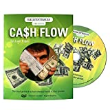 MMS Cash Flow (DVD and Gimmick) by Juan Pablo - DVD by M & M's