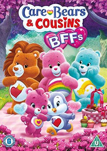 carebears-cousins-bffs-edizione-regno-unito-reino-unido-dvd