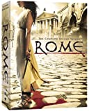 Rome - The Complete Second Season [2006] [DVD]